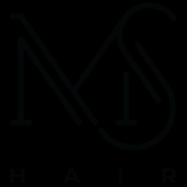 Ms-Hair-Logo-Trans.png