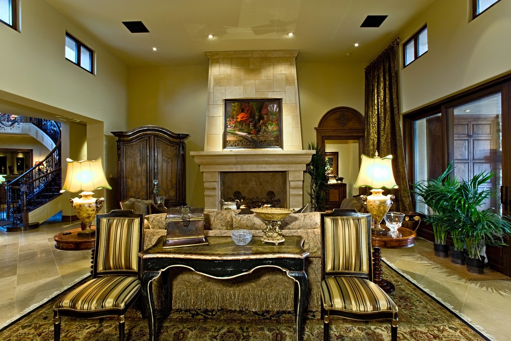 Professional Residential | Commercial | Green Construction Management & EcoMaster Builders azcodes.com