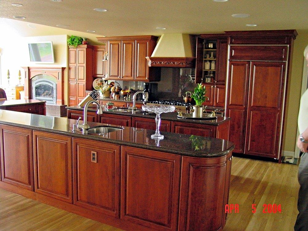 Dual Island Kitchen-improved.jpg