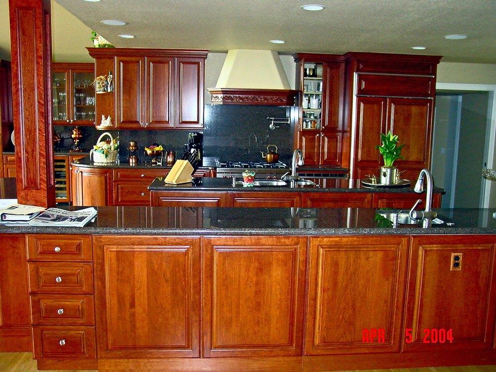 Dual Island Kitchen2-improved.jpg
