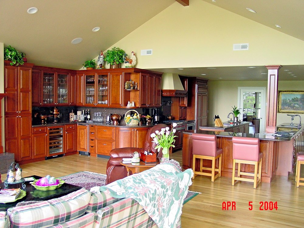 Open Kitchen Plan-improved.jpg