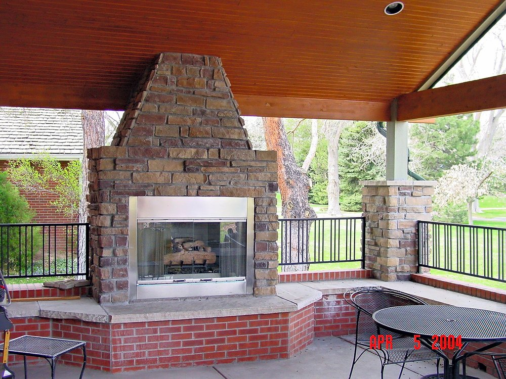 Outdoor Fireplace-improved.jpg