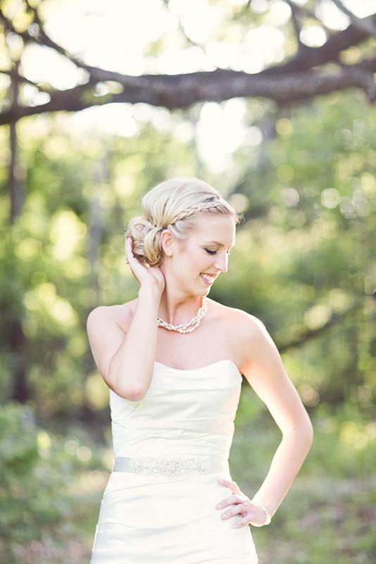 wedding-00.jpg