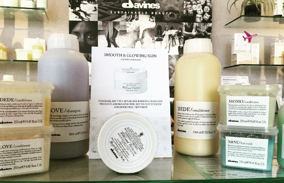 davines-products-oakville.png