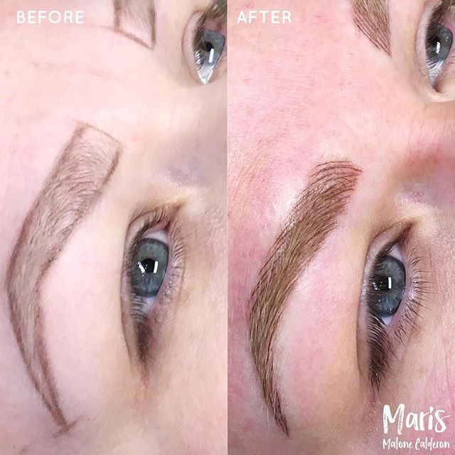 ✨ M I C R O B L A D I N G ✨⠀⠀ ⠀⠀ Swooning over these gorgeous, naturally defined brows 🥰⠀⠀ ⠀ By @marismalonecalderon⠀ ⠀⠀ FAQs:⠀⠀ ⏰TIME 2 to 2.5 hours⠀⠀ 🙅🏻‍PAIN Little to None!⠀⠀ 🤕HEALING TIME 14 days (no down time!)⠀⠀ 💁🏻LASTS up to 2 years⠀⠀ ⭐️ 5 STAR Client Review Rating ⠀⠀ ❓VISIT my website (link in biofor more info + FAQs⠀⠀ 💸 Payment Plans are available!⠀⠀ .⠀ .⠀ .⠀ .⠀ #austininfluencer #austinbeauty #austinlashlift #austinwoman #austinmom #austinbusiness #austininsta #austinbrows #austinlashes #austinlatina #austinlocals #austinsalon #austinmicroblading #austintexas #austinlocal
