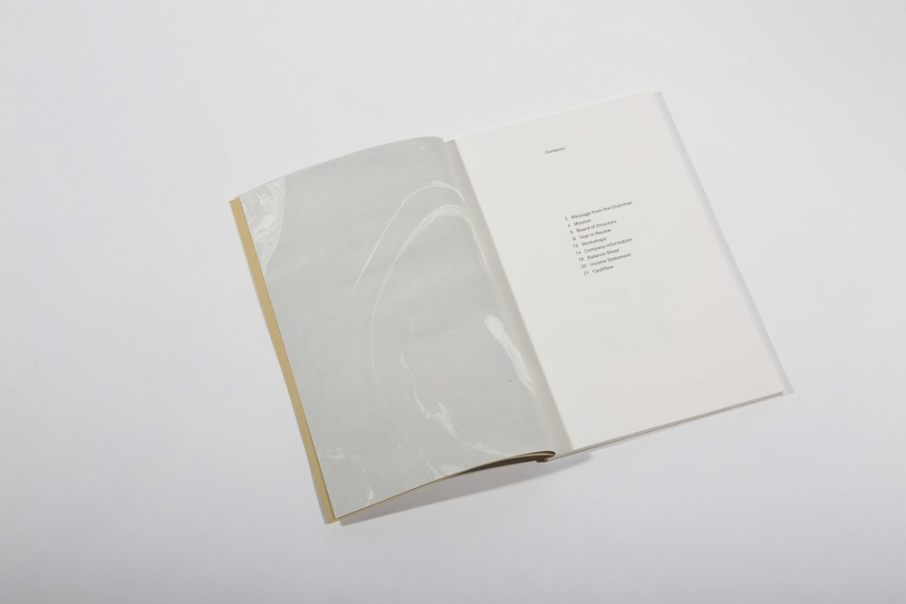 annual1 copy.jpg