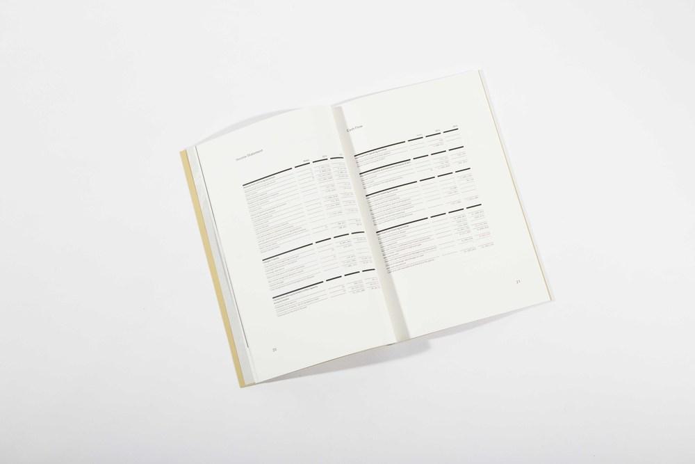 annual11 copy.jpg