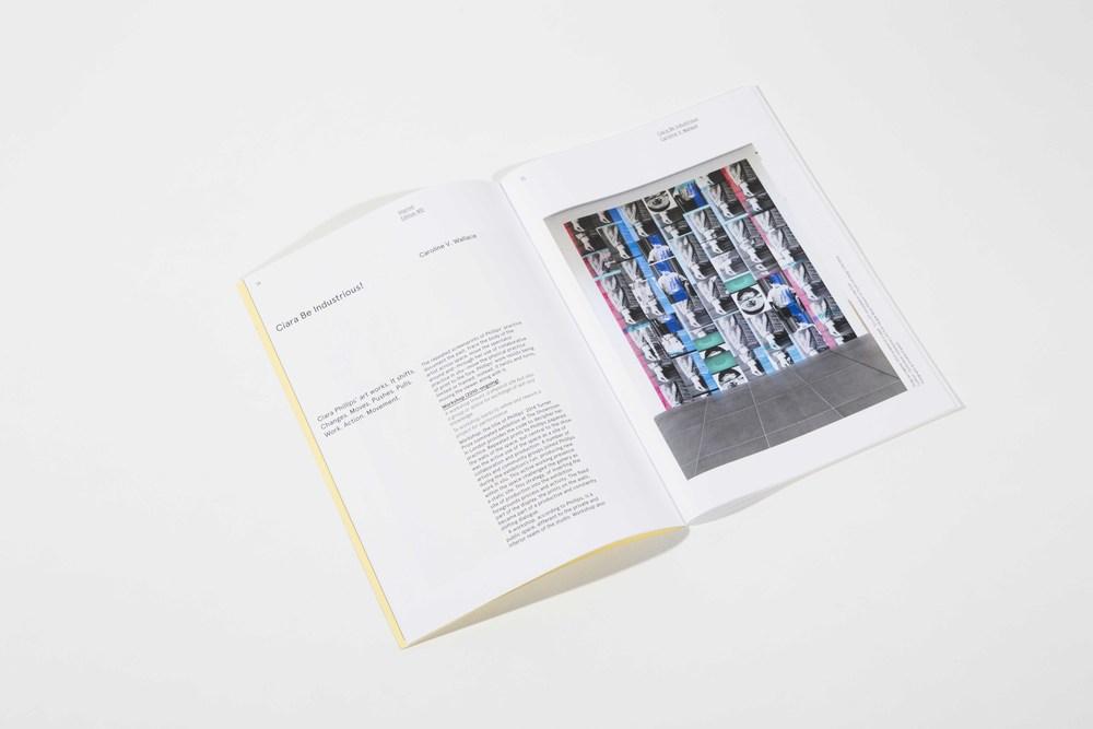 imprint5 copy.jpg