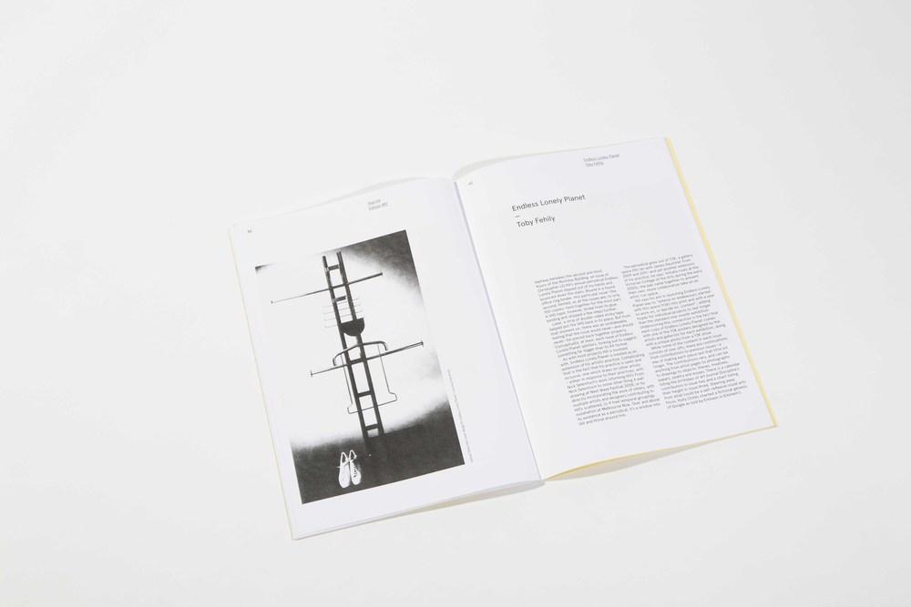 imprint8 copy.jpg