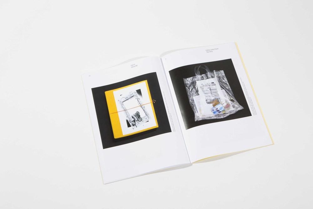imprint9 copy.jpg