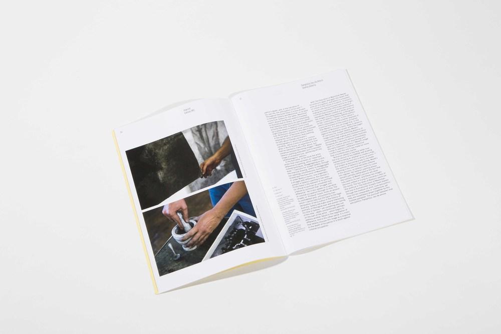 imprint7 copy.jpg