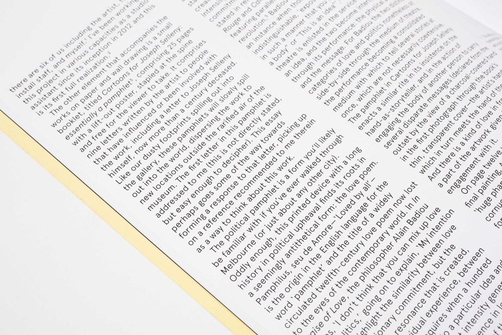 imprint12 copy.jpg