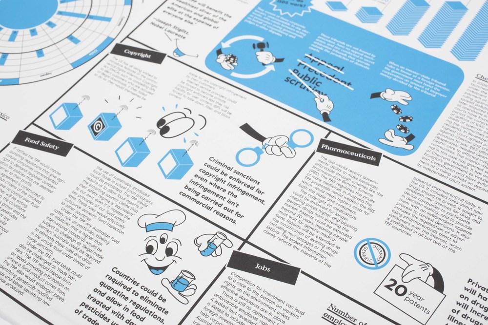 infographic2 copy.jpg