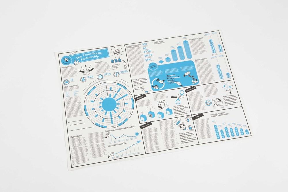 infographic3 copy.jpg