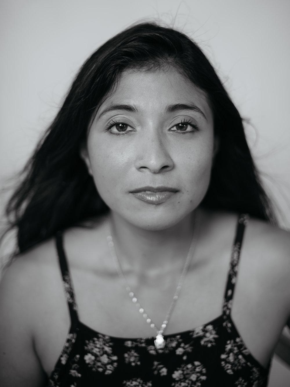 Gina-12.jpg