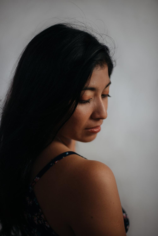 Gina-17.jpg