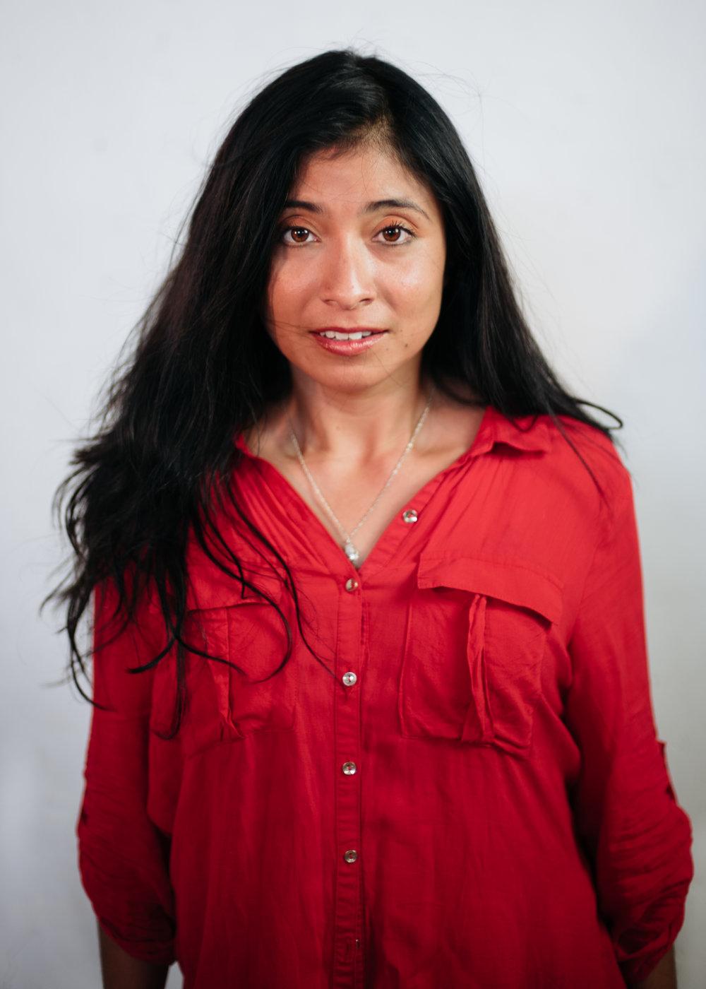 Gina-30.jpg