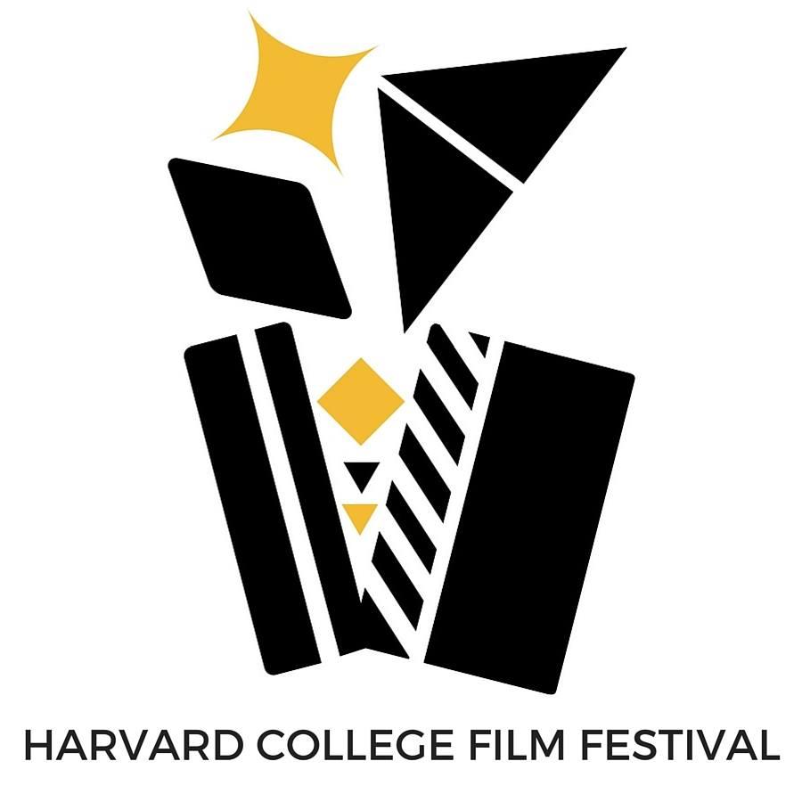 HCFF Logo.jpg