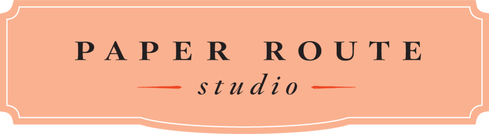 Paperroutestudio-corallogo.png