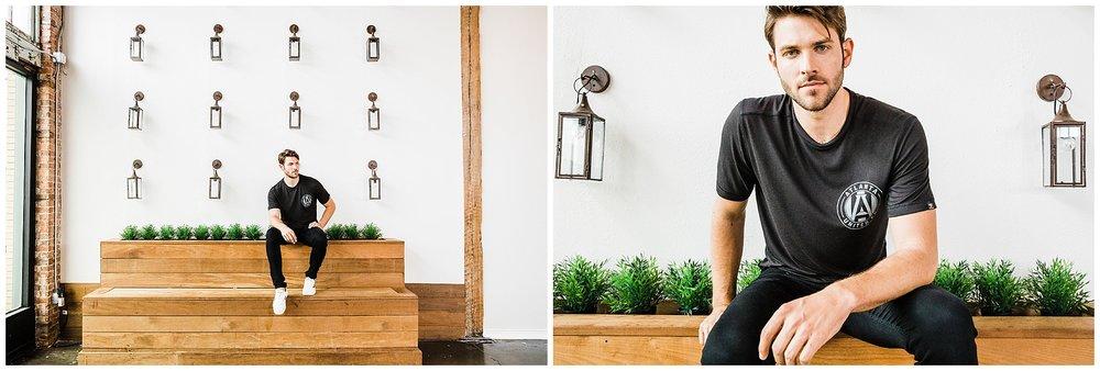 jessica fredericks photography-corporate-apparel-cavu-tampa-lifestyle_0001.jpg