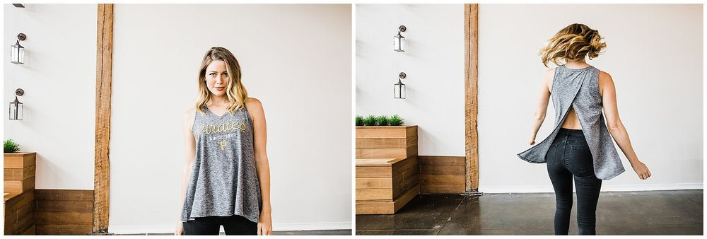 jessica fredericks photography-corporate-apparel-cavu-tampa-lifestyle_0004.jpg