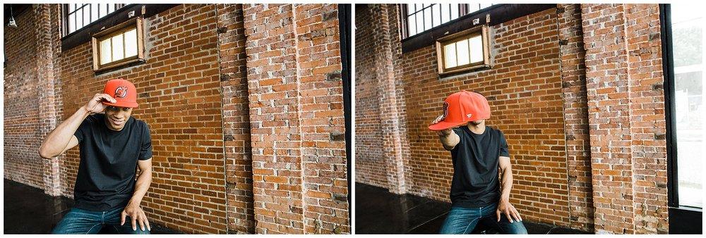 jessica fredericks photography-corporate-apparel-cavu-tampa-lifestyle_0007.jpg