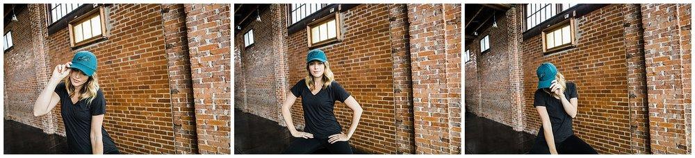 jessica fredericks photography-corporate-apparel-cavu-tampa-lifestyle_0009.jpg