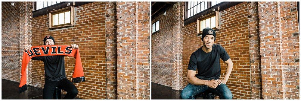 jessica fredericks photography-corporate-apparel-cavu-tampa-lifestyle_0008.jpg