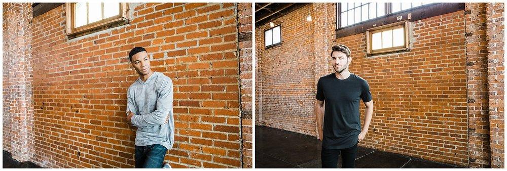 jessica fredericks photography-corporate-apparel-cavu-tampa-lifestyle_0012.jpg