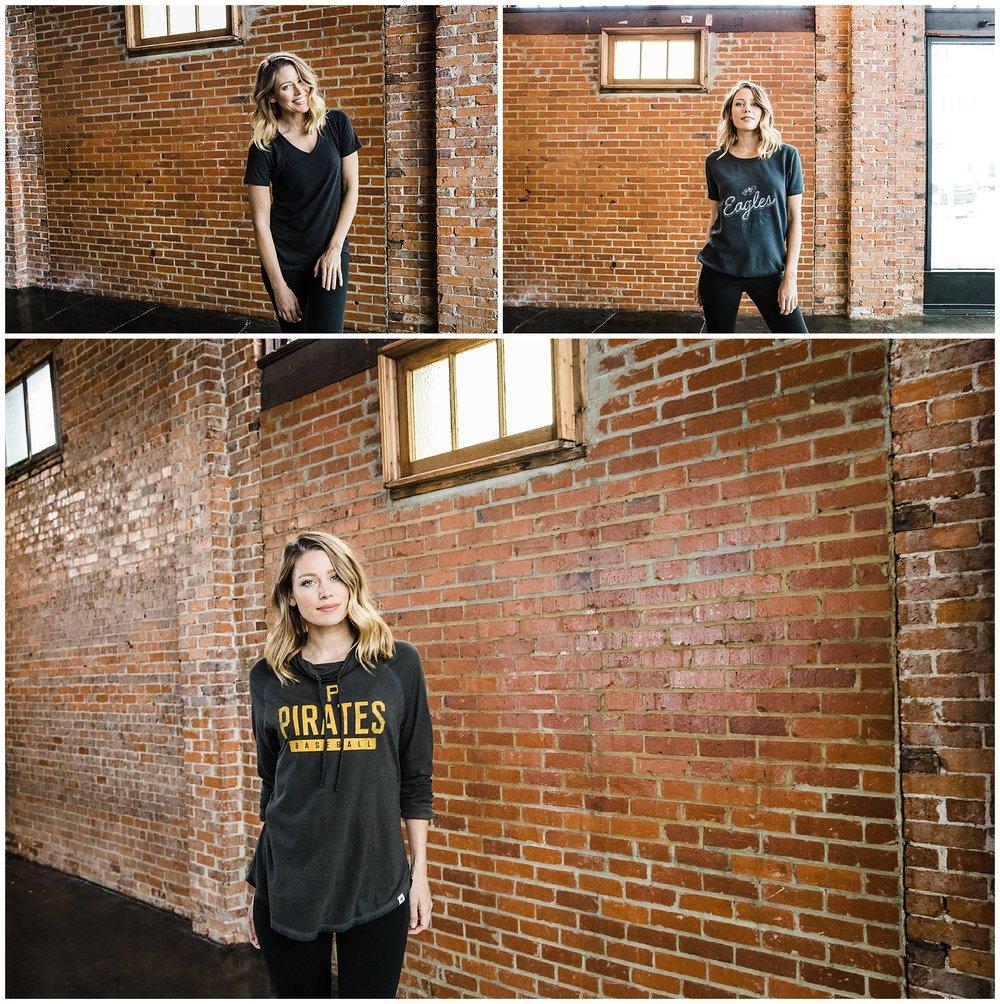 jessica fredericks photography-corporate-apparel-cavu-tampa-lifestyle_0011.jpg