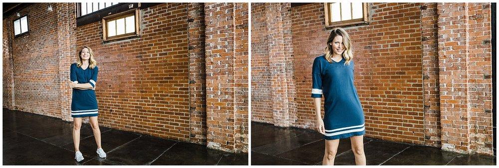 jessica fredericks photography-corporate-apparel-cavu-tampa-lifestyle_0013.jpg