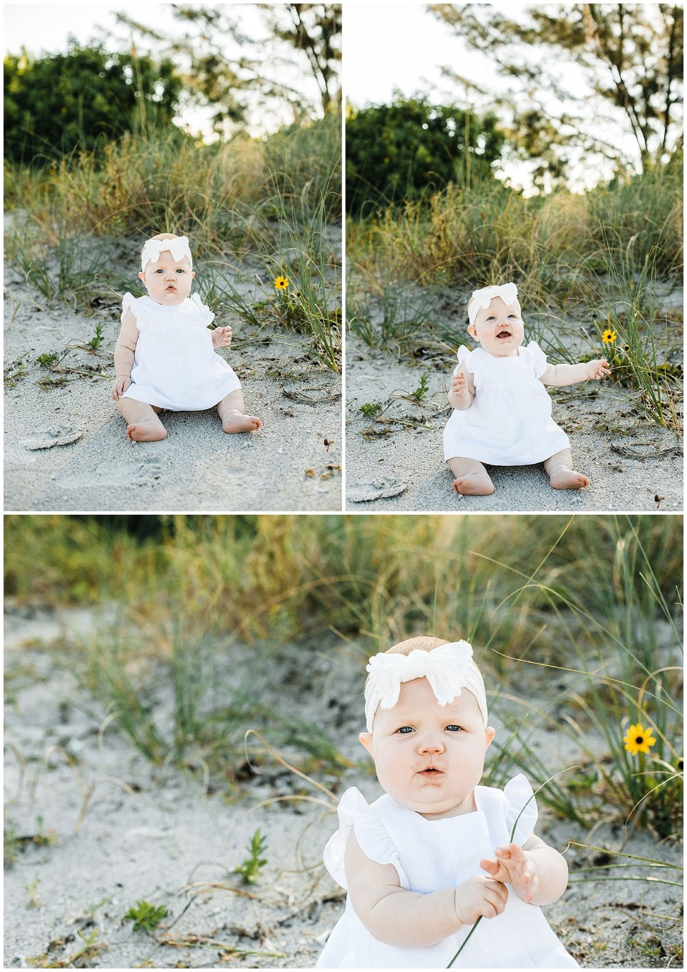 jessicafredericks_photography_family_beach_baby_clearwater_st pete beach_0018.jpg