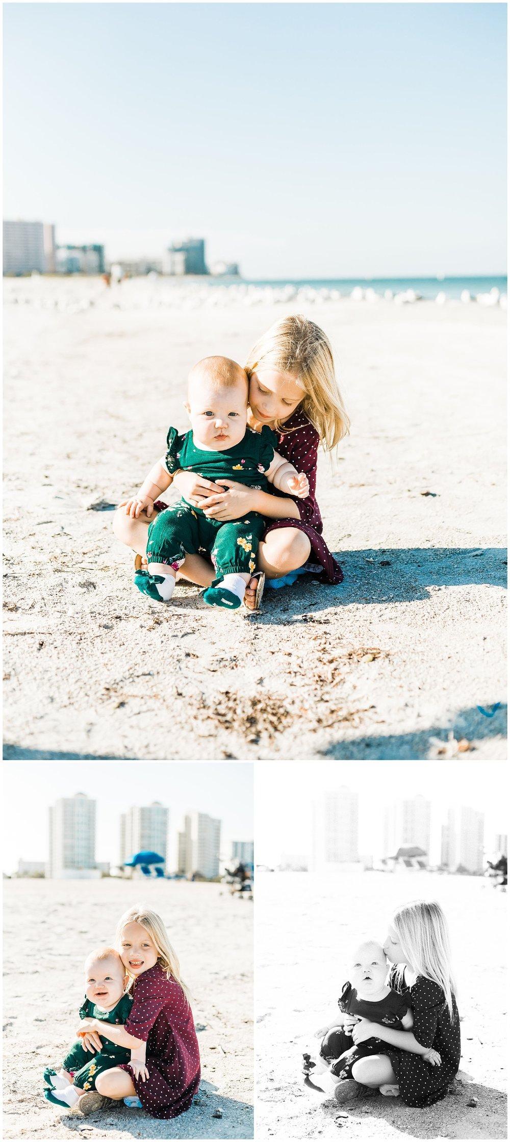 jessicafredericks_photography_family_beach_baby_clearwater_st pete beach_0017.jpg
