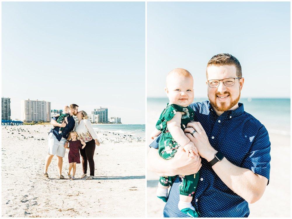 jessicafredericks_photography_family_beach_baby_clearwater_st pete beach_0016.jpg