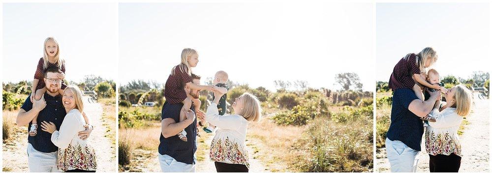 jessicafredericks_photography_family_beach_baby_clearwater_st pete beach_0014.jpg