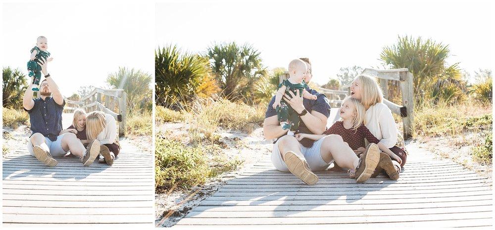 jessicafredericks_photography_family_beach_baby_clearwater_st pete beach_0008.jpg