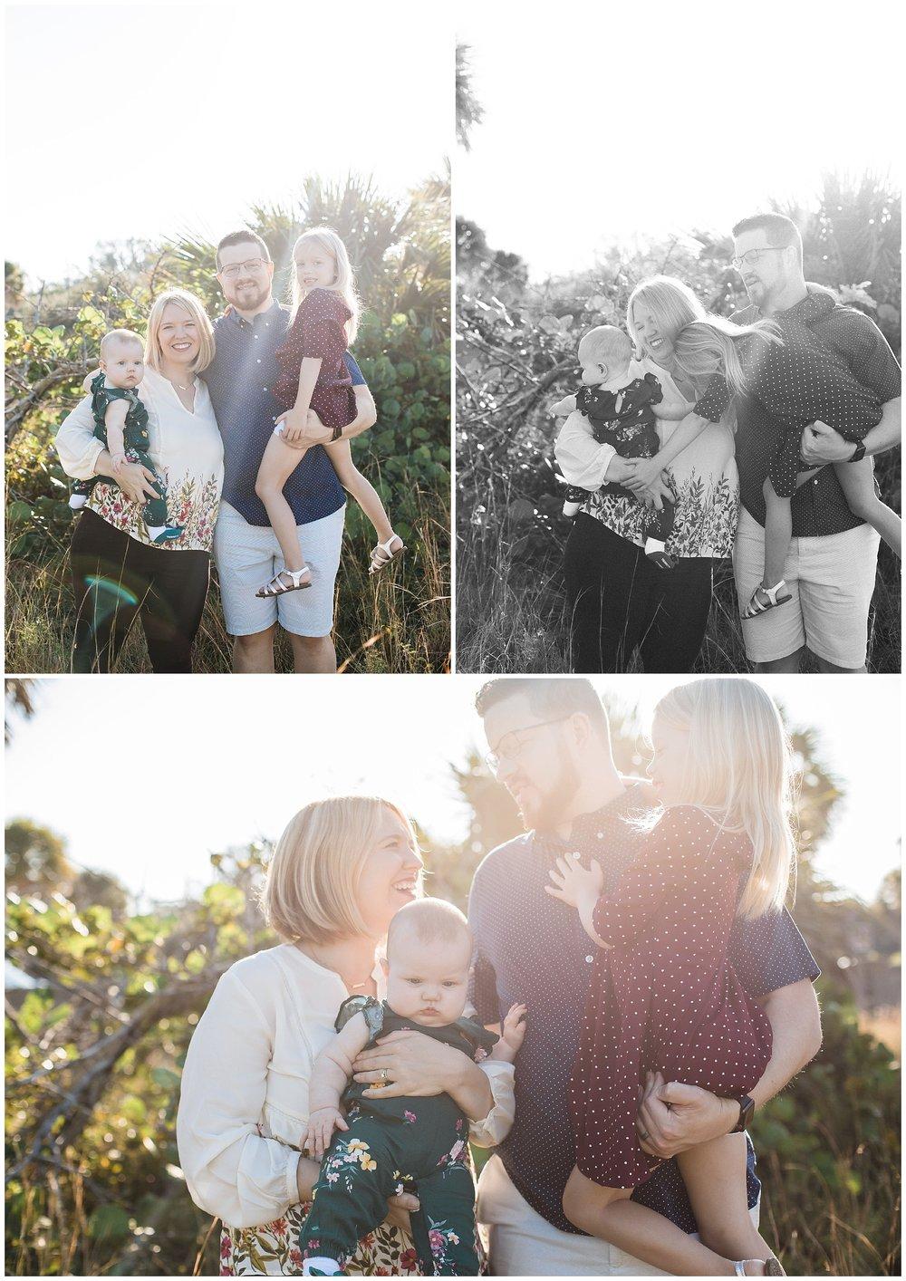 jessicafredericks_photography_family_beach_baby_clearwater_st pete beach_0002.jpg