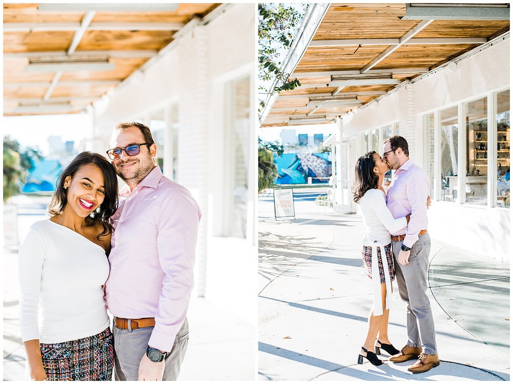 jessicafredericks_st petersburg_florida_downtown_engagement_palm trees_sunset_brewery_0006.jpg