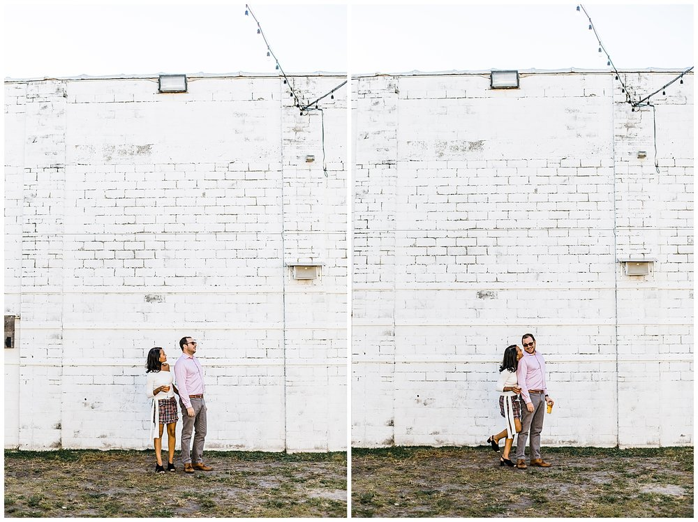 jessicafredericks_st petersburg_florida_downtown_engagement_palm trees_sunset_brewery_0010.jpg