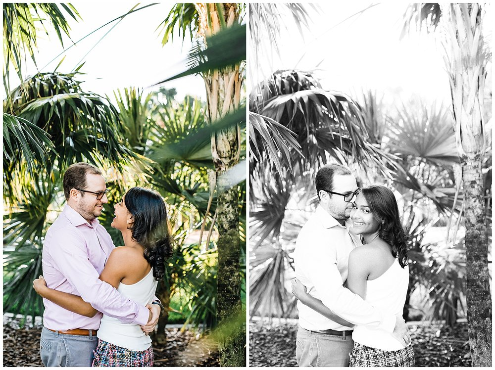 jessicafredericks_st petersburg_florida_downtown_engagement_palm trees_sunset_brewery_0014.jpg