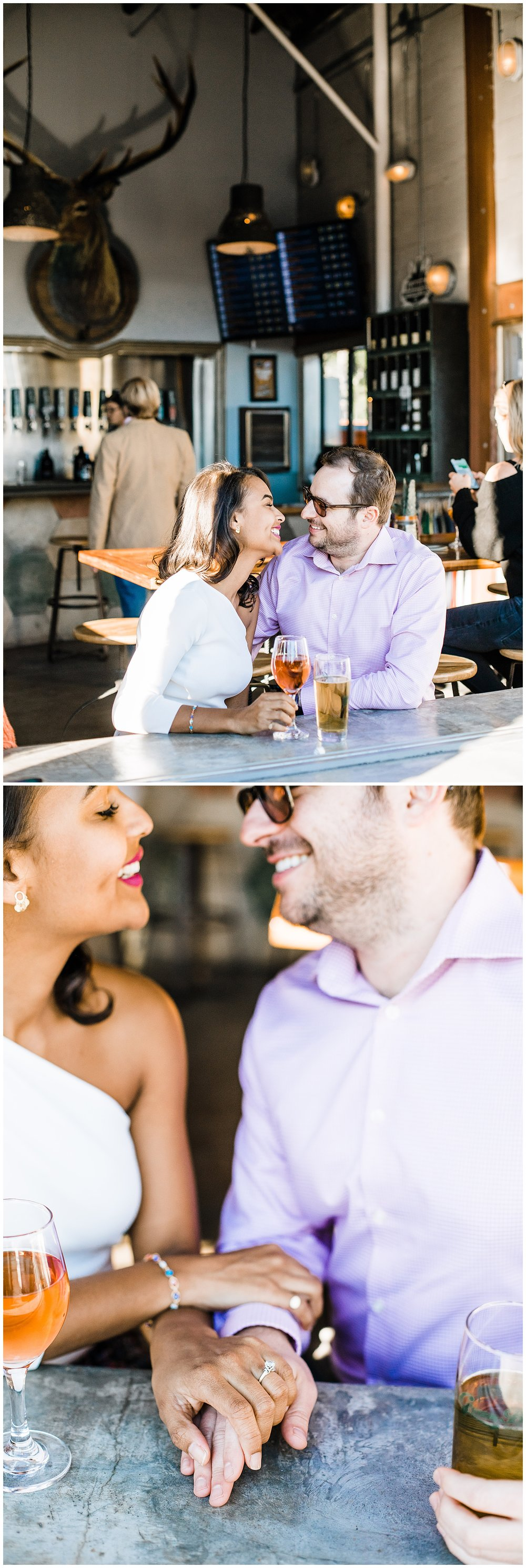 jessicafredericks_st petersburg_florida_downtown_engagement_palm trees_sunset_brewery_0013.jpg