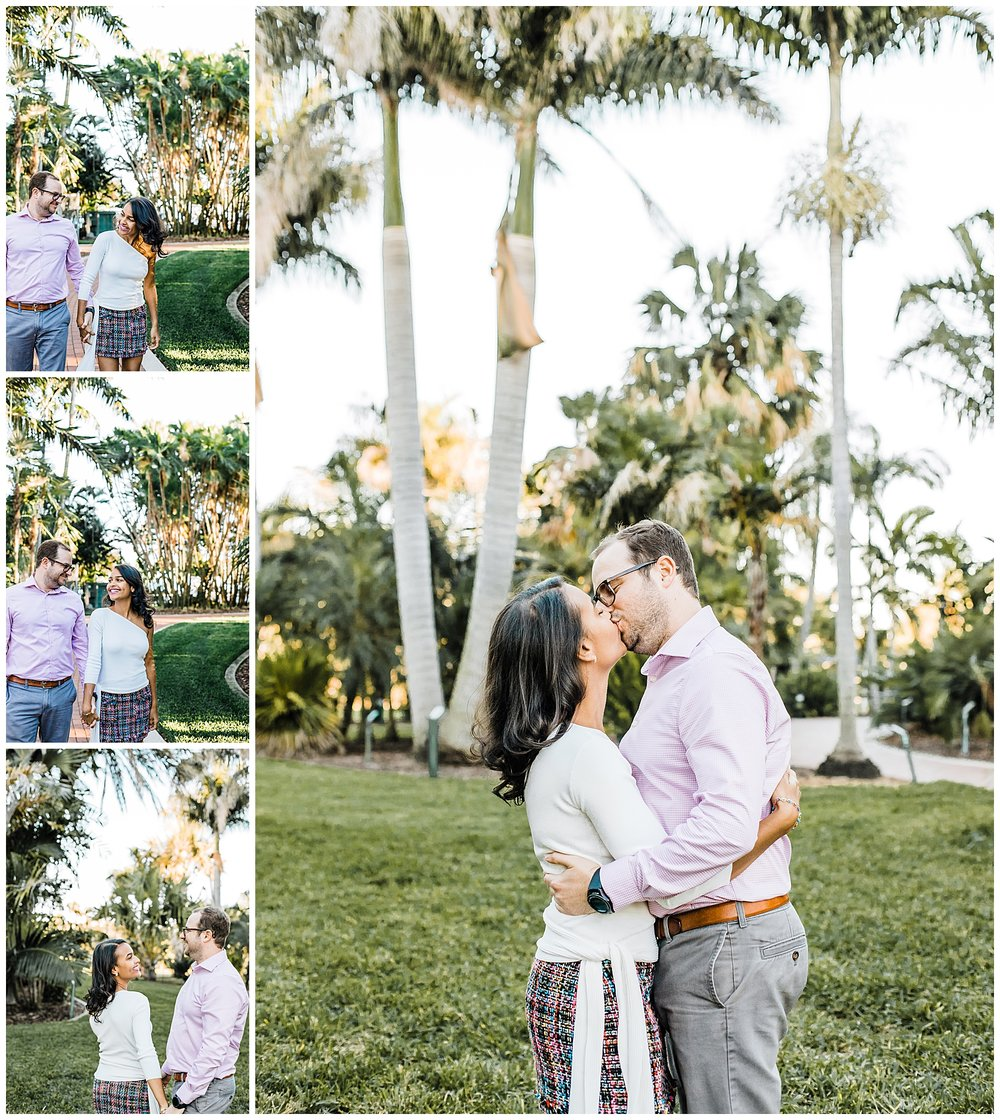 jessicafredericks_st petersburg_florida_downtown_engagement_palm trees_sunset_brewery_0016.jpg