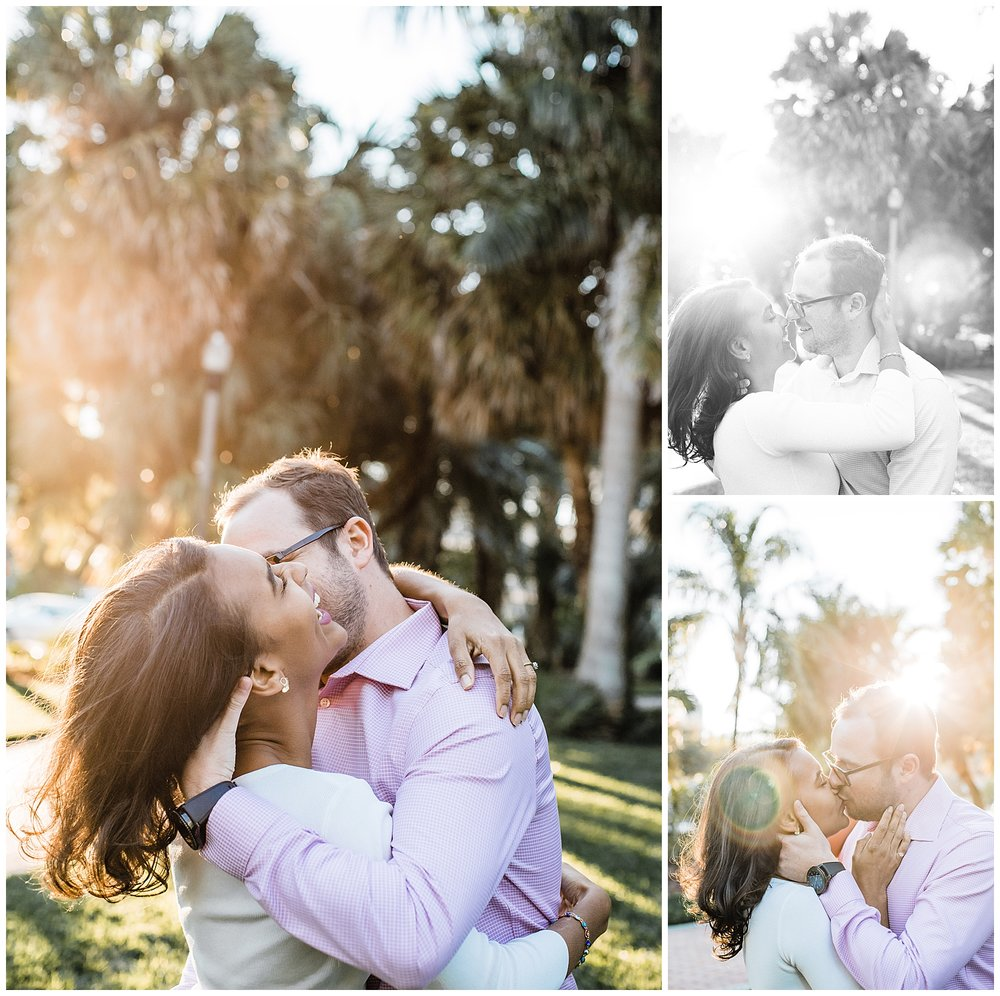 jessicafredericks_st petersburg_florida_downtown_engagement_palm trees_sunset_brewery_0018.jpg