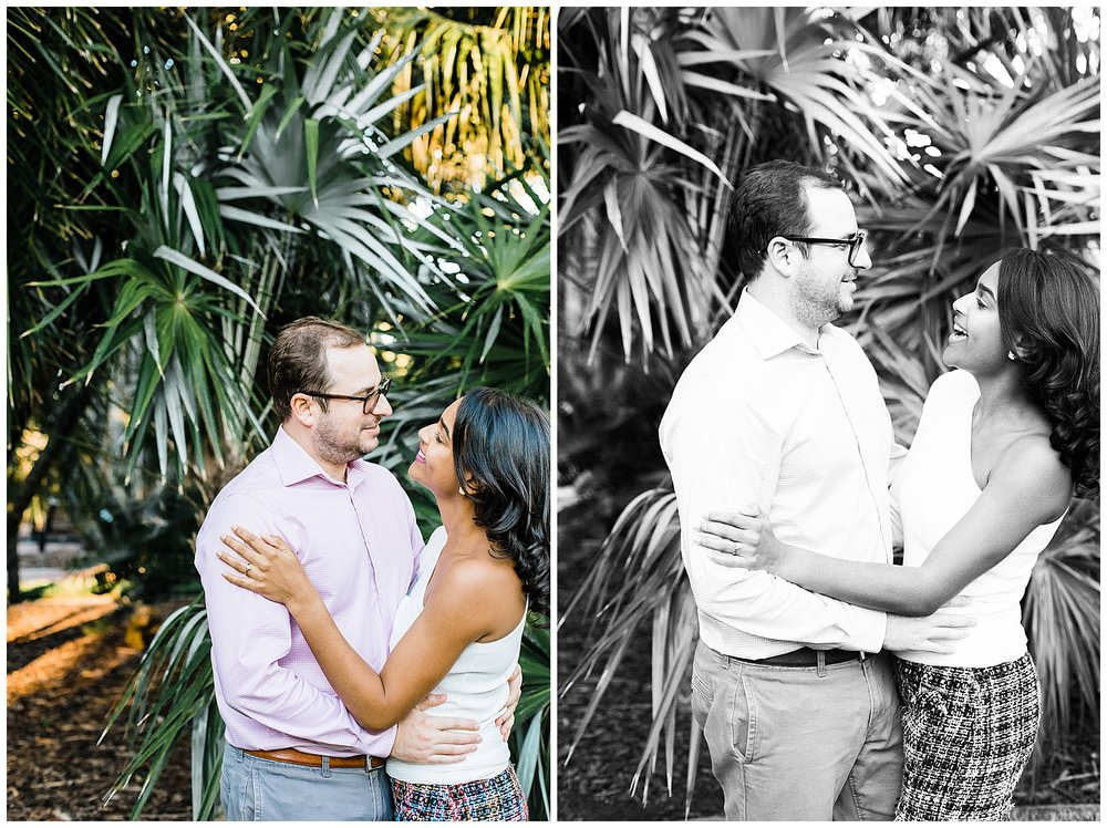 jessicafredericks_st petersburg_florida_downtown_engagement_palm trees_sunset_brewery_0021.jpg
