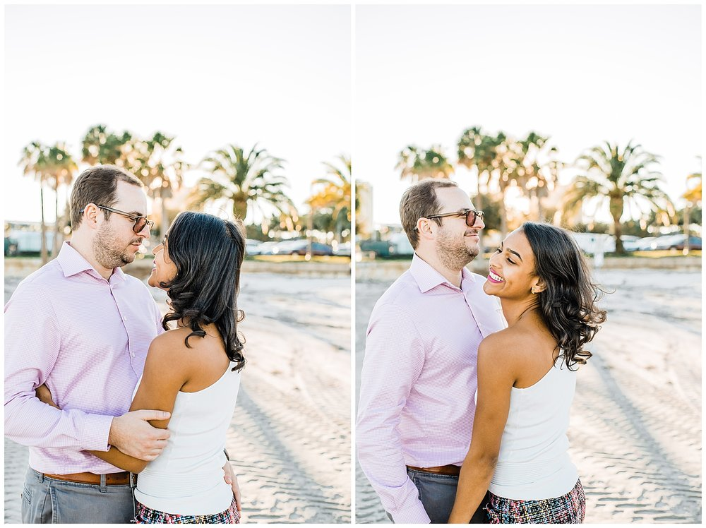 jessicafredericks_st petersburg_florida_downtown_engagement_palm trees_sunset_brewery_0023.jpg