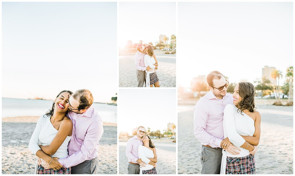 jessicafredericks_st petersburg_florida_downtown_engagement_palm trees_sunset_brewery_0026.jpg