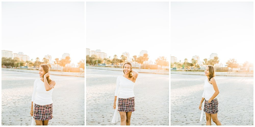 jessicafredericks_st petersburg_florida_downtown_engagement_palm trees_sunset_brewery_0027.jpg