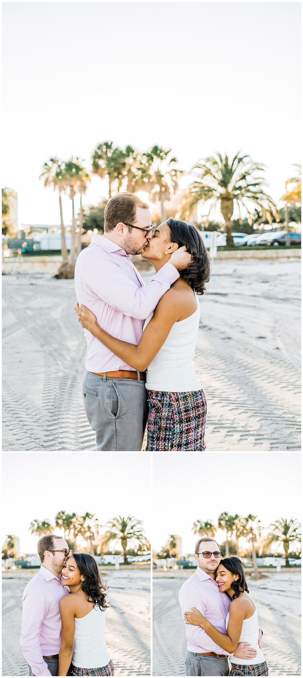jessicafredericks_st petersburg_florida_downtown_engagement_palm trees_sunset_brewery_0024.jpg