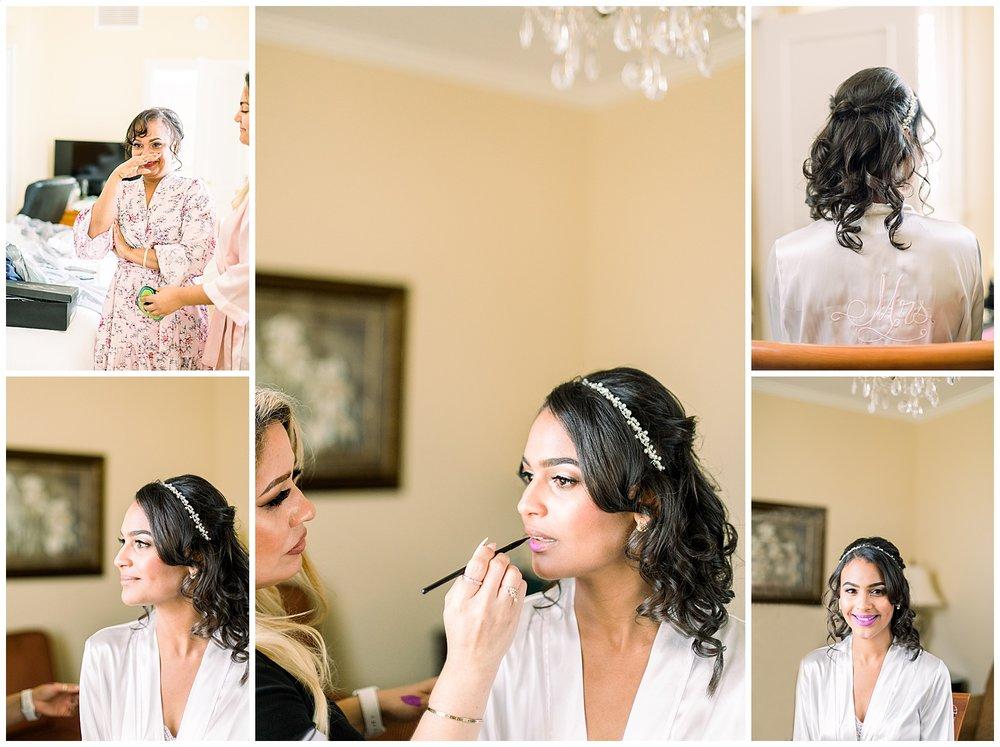 jessicafredericks_lakeland_tampa_wedding_purple_crazy hour_0002.jpg