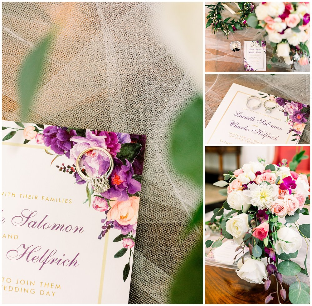 jessicafredericks_lakeland_tampa_wedding_purple_crazy hour_0004.jpg